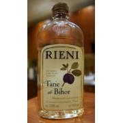 Tarie de Bihor Rieni Prune 500ml