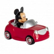 Masinuta mini IMC Roadster Racers W2 Mickey Daily Driver
