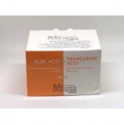 Belo kojic + tranexamic whitening cream 50g