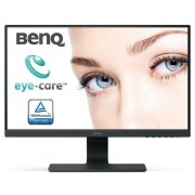 BenQ BL2480 24 inch Monitor