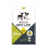 VERSELE-LAGA Adult Mini - cu pasăre pentru câini de talie mică și miniatură 2,5 kg