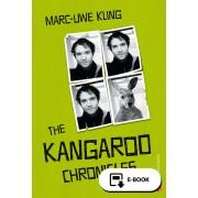 Verlag Voland & Quist The Kangaroo Chronicles - Best of
