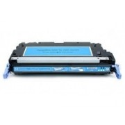 HP Q6471A Azul