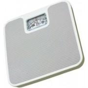 Zeom ™Analog 9811 Weight Machine Manual Mechanical Analog Weighing Scale (Multicolor) Weighing Scale(Multicolor)