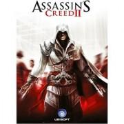 Assassins Creed 2 (Offline)