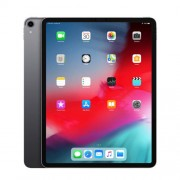 Apple iPad Pro 12.9 inch Wifi + 4G 64GB grijs