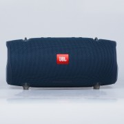 JBL Xtreme 2 Portable Bluetooth Speaker - Ocean Blue