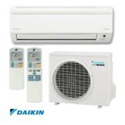 Климатик Daikin FTX25J3/RX25K, клас А++, 9000 BTU