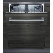 Siemens SN636X00IE iQ300 speedMatic Geschirrspüler 60 cm Vollintegrierbar