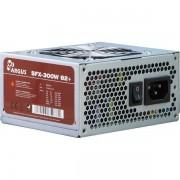 Sursa Inter-Tech SFX, 300W (Alb)