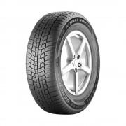 Anvelopa iarna General Tire Altimax Winter 3 225/55R17 101V XL MS 3PMSF