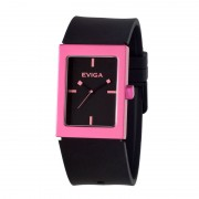 Eviga Rk0102 Ruta Unisex Watch