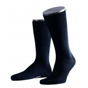 FALKE Socken Angebot 3Pack - Dunkelblau 41-42