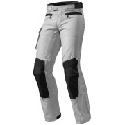 Revit Enterprise 2 Pantalones textil Plata 4XL