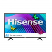 Pantalla Led Hisense Ultra Hd Smart Tv 4k Uhd 50h6d