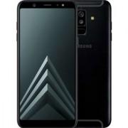 Samsung Galaxy A6+64Gb (2018)