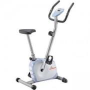 Велоергометър - Magnetic 400, SPARTAN, S1005
