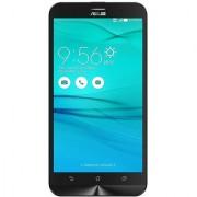Asus Zenfone Go - ZB551KL (2 GB 32 GB Black)