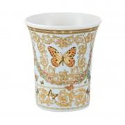 Versace Geschenkserie Le jardin de vaso 18cm