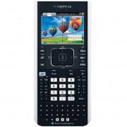 Texas Instruments Texas TI Nspire CX (utan CAS) Grafräknare + Programvara