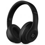 Casti Stereo Beats Studio Wireless by Dr. Dre (Negru mat)