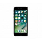 Apple Refurbished iPhone 7 Plus Glanzend zwart 128GB Zeer goed