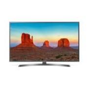 "LG 43UK6750PLD 43"" 4K UltraHD TV"