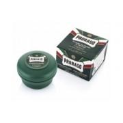 Proraso Classic mýdlo na holení 150 ml