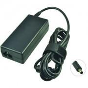 AC Adapter 19.5V 3.34A 65W (4.5mmx3.0mm) (PA-12-GRPt6)