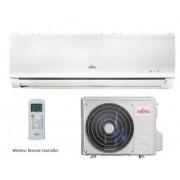 Aparat aer conditionat Fujitsu ASYA12KLWA 12000 BTU R32 - Clasa A++ Inverter