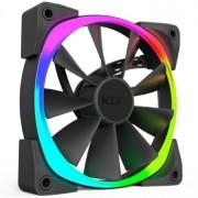 Ventilator 140 mm NZXT Aer RGB PWM
