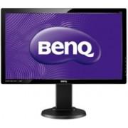 BenQ Monitor LED BenQ GL2450HT 61 cm (24 )