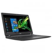 Acer Aspire ES1-732-P4ZY 17.3 W10 NX.GH4EX.014