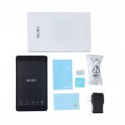 Libre ALLDOCUBE Jóvenes X5 (T8 Pro) De 8 Pulgadas, 3G/32G Tablet PC Tablet MP+135MP Plata