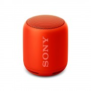 Sony SRS-XB10 Red Bluetooth V 4.2 Колона