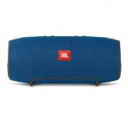 SPEAKER, JBL Xtreme, Bluetooth, Blue (JBLXTREMEBLUE)