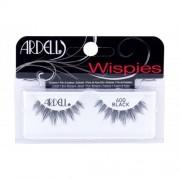 Ardell Wispies 600 изкуствени мигли 1 бр за жени Black