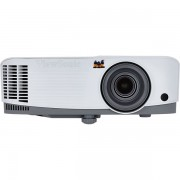 Projetor ViewSonic PA503X, 3600 Lúmens, XGA