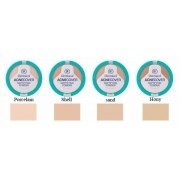 Dermacol - Acnecover Mattifying Powder (11g) - Kozmetikum