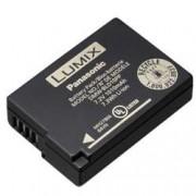 Panasonic DMW-BLD10