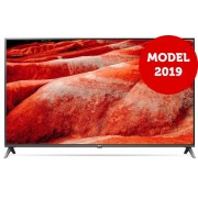 """Televizor LED LG 139 cm (55"""") 55UM7510PLA, Ultra HD 4K, Smart TV, webOS, Wi-Fi, CI+"""