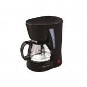 Cafetiera Esperanza EKC006 Robusta 650W 0.6l neagra