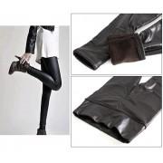 Pantaloni tip Leggings dama caldurosi HomeLux PRO
