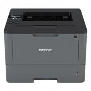 BROTHER štampač HL-L5100DN