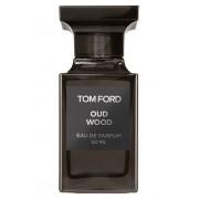 TOM FORD PRIVATE BLEND OUD WOOD EDP 50 ML