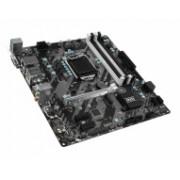 Tarjeta Madre MSI micro ATX B250M BAZOOKA, S-1151, Intel B250, HDMI, USB 3.0, 64GB DDR4, para Intel