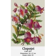 Clopotei