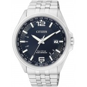 Ceas barbatesc Citizen Eco-Drive Elegant CB0010-88L 43 mm 100M