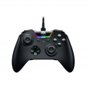 Razer Wolverine Tournament Edition Gaming Controller for Xbox One and PC - Black