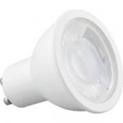 Lampada Led Dicroica GU10 3W